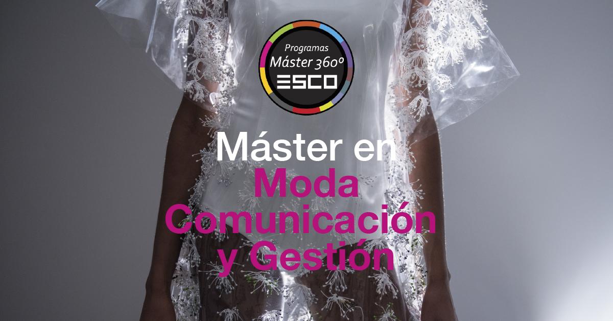 113872_MasterModaESCO.jpg