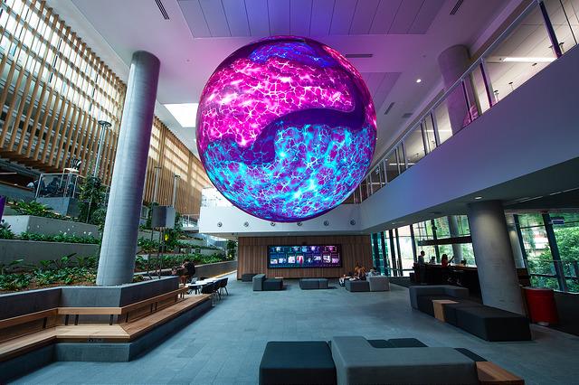 114246_Image2QUT_KG_Education_Building.jpg