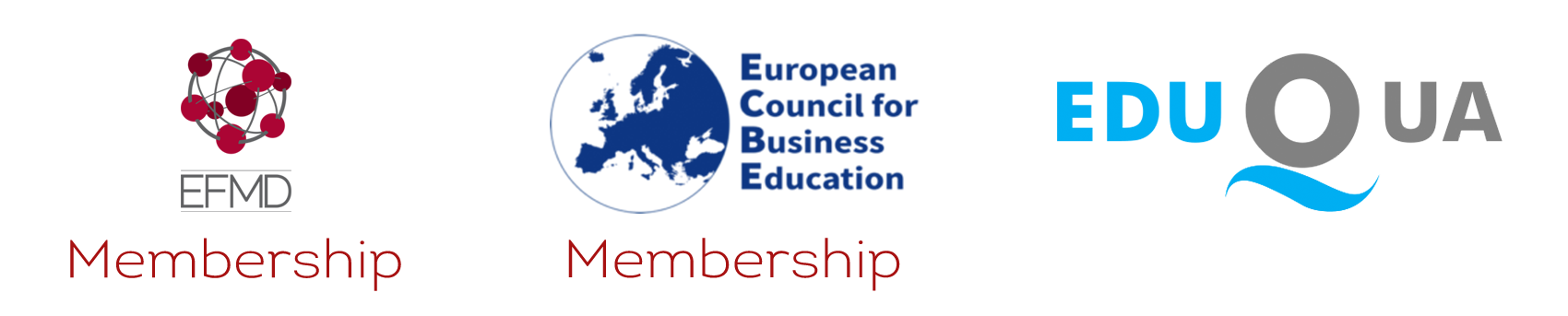 114299_Memberships.png