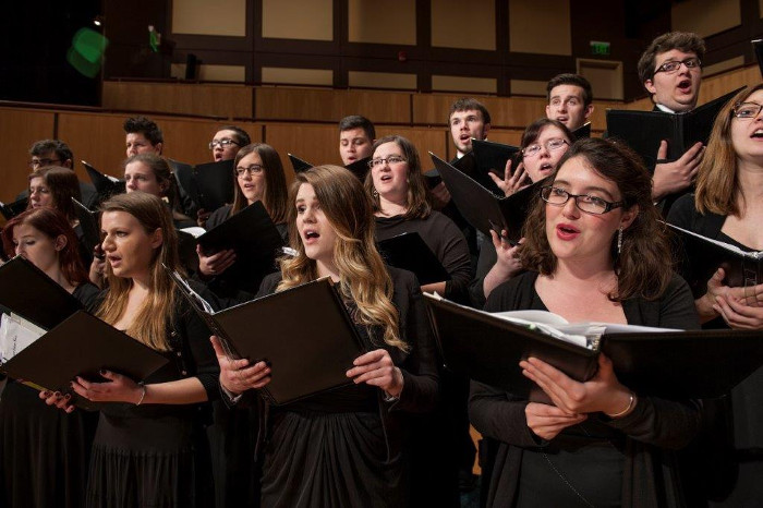 114381_20151030-University-Singers-JW-55.jpg