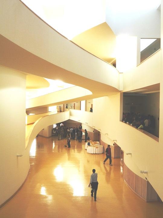 114548_campus1.jpg