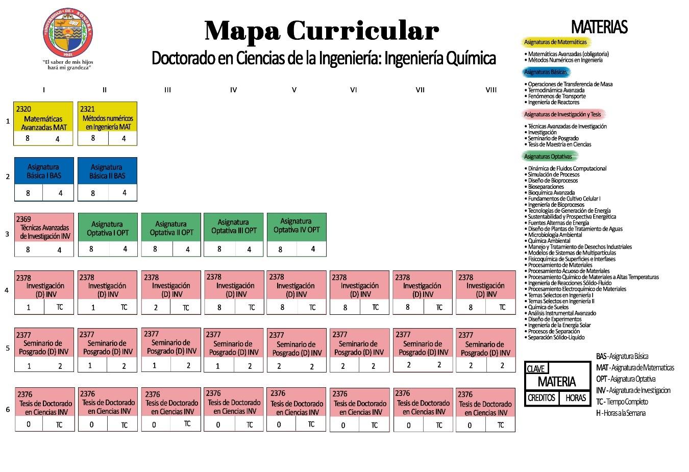 114656_Mapacurricular07.jpg