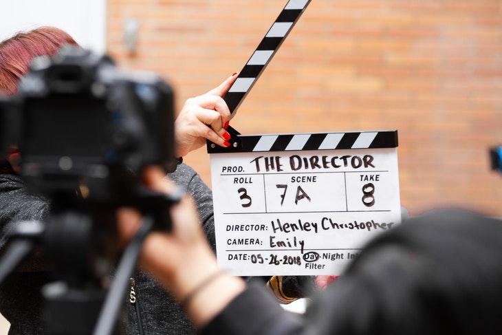 115058_action-clapper-film-director-1117132.jpg