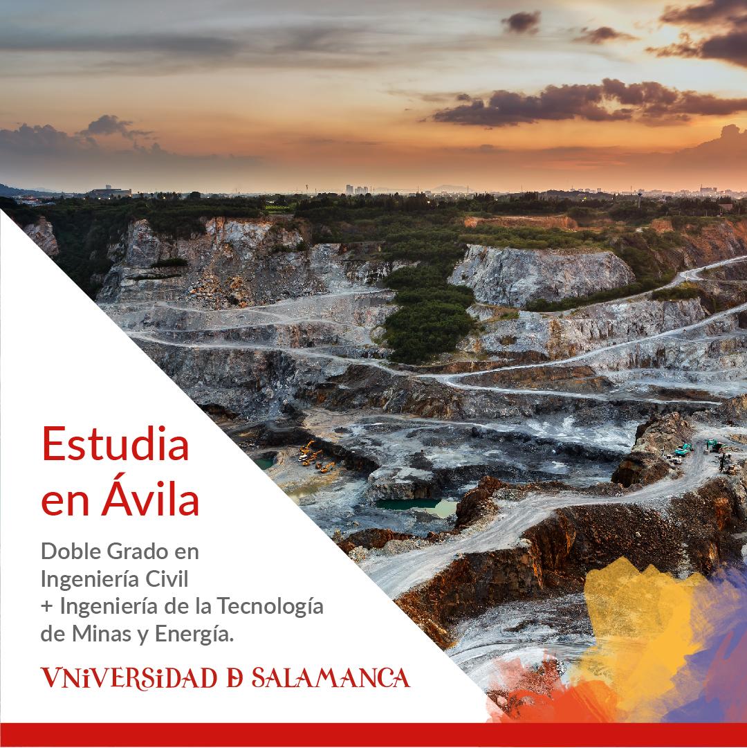 115331_avila_doblegrado_civil_energia1.jpg