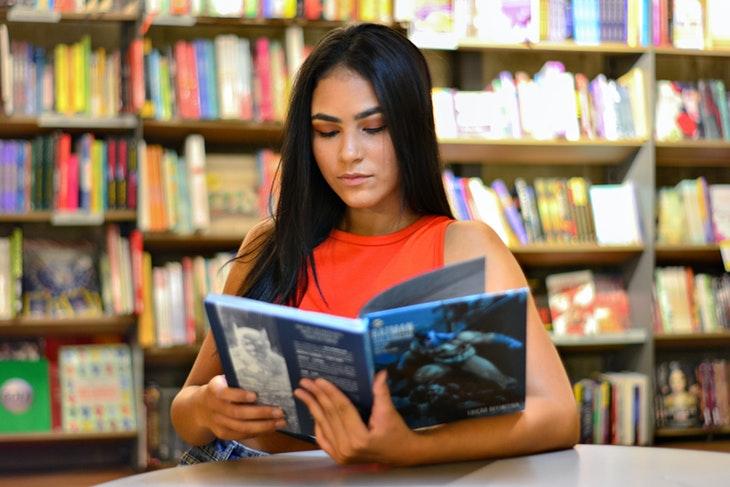 115426_academic-bookcase-bookstore-2065490.jpg