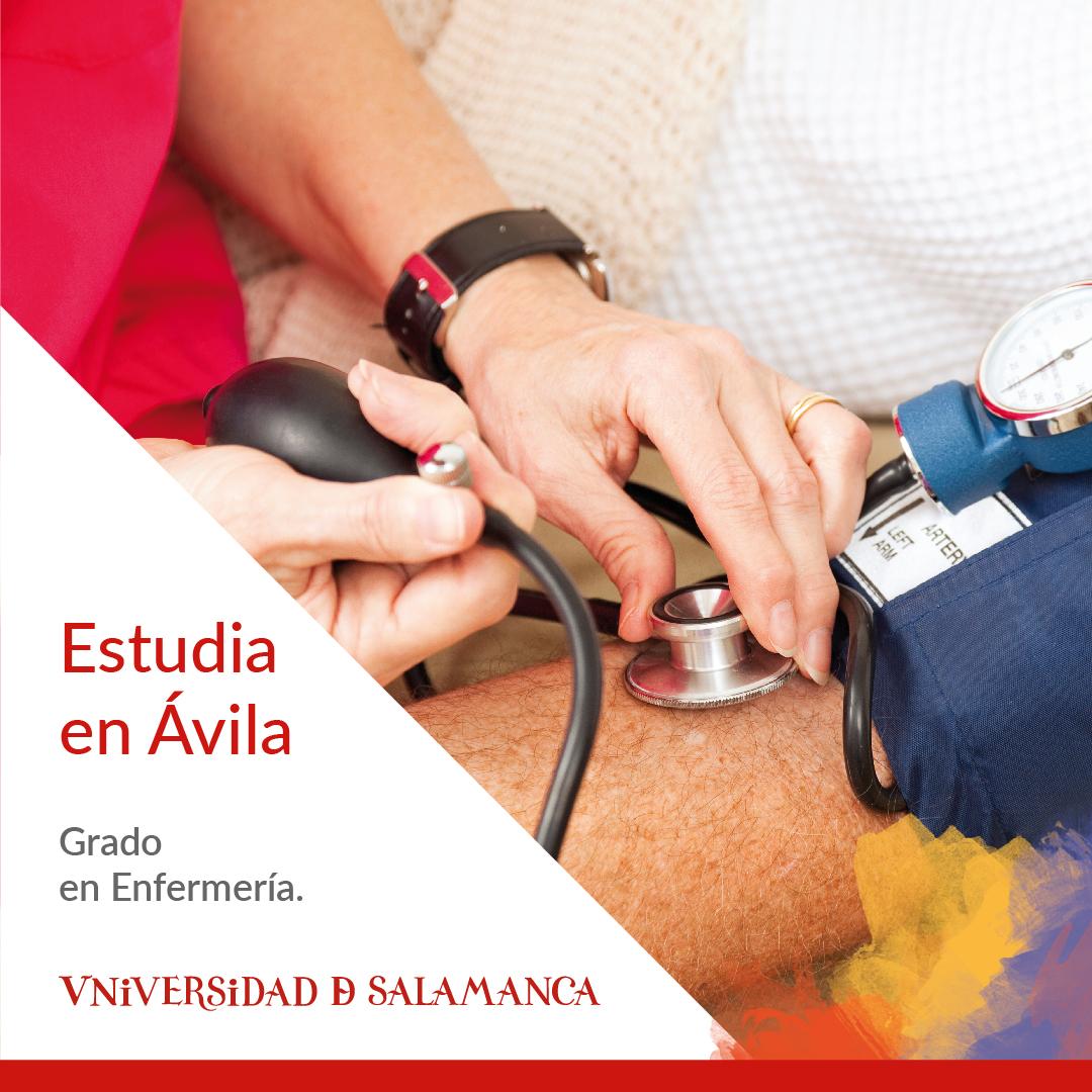 115639_avila_enfermeria.jpg