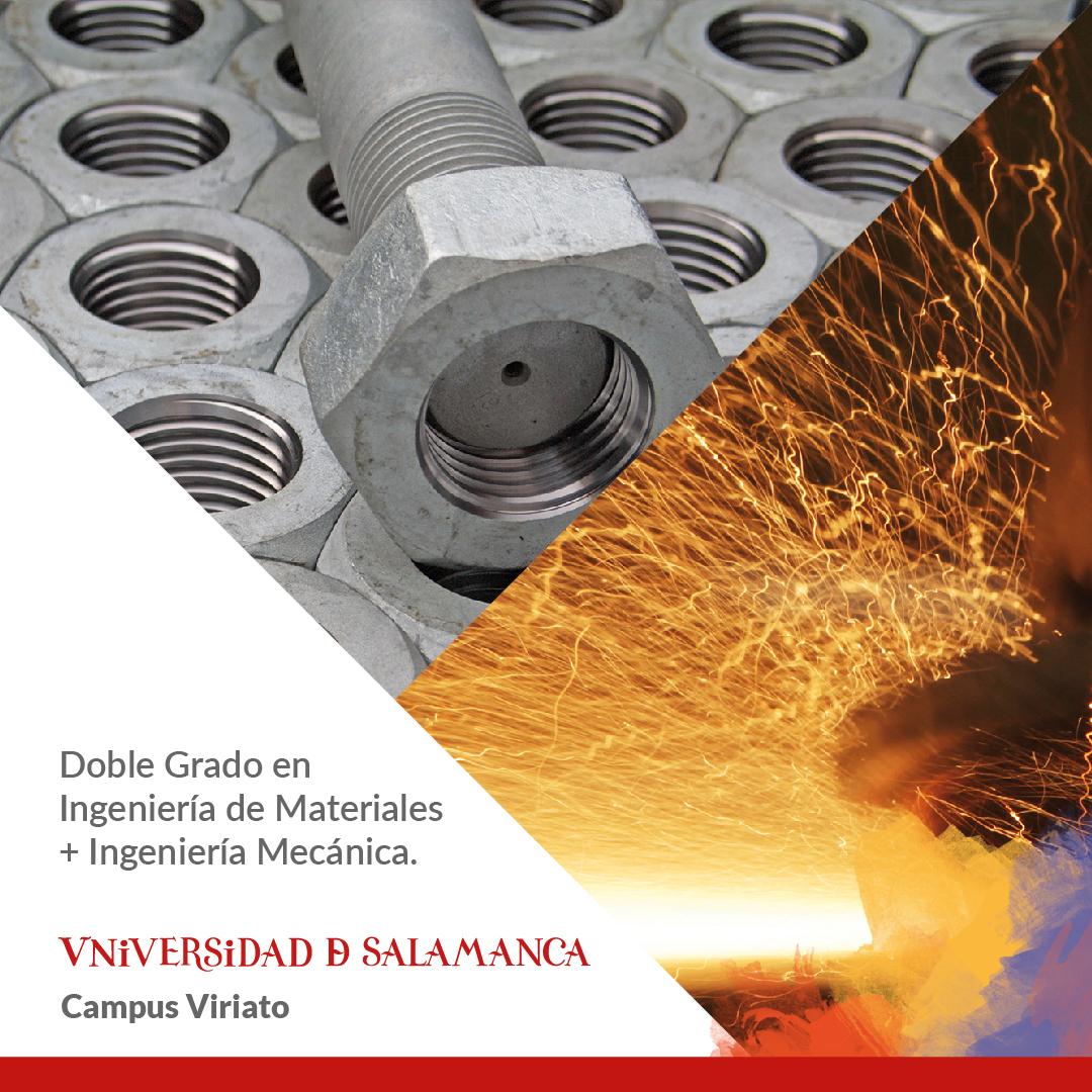 115642_zamora_doblegrado_materiales_mecanica.jpg