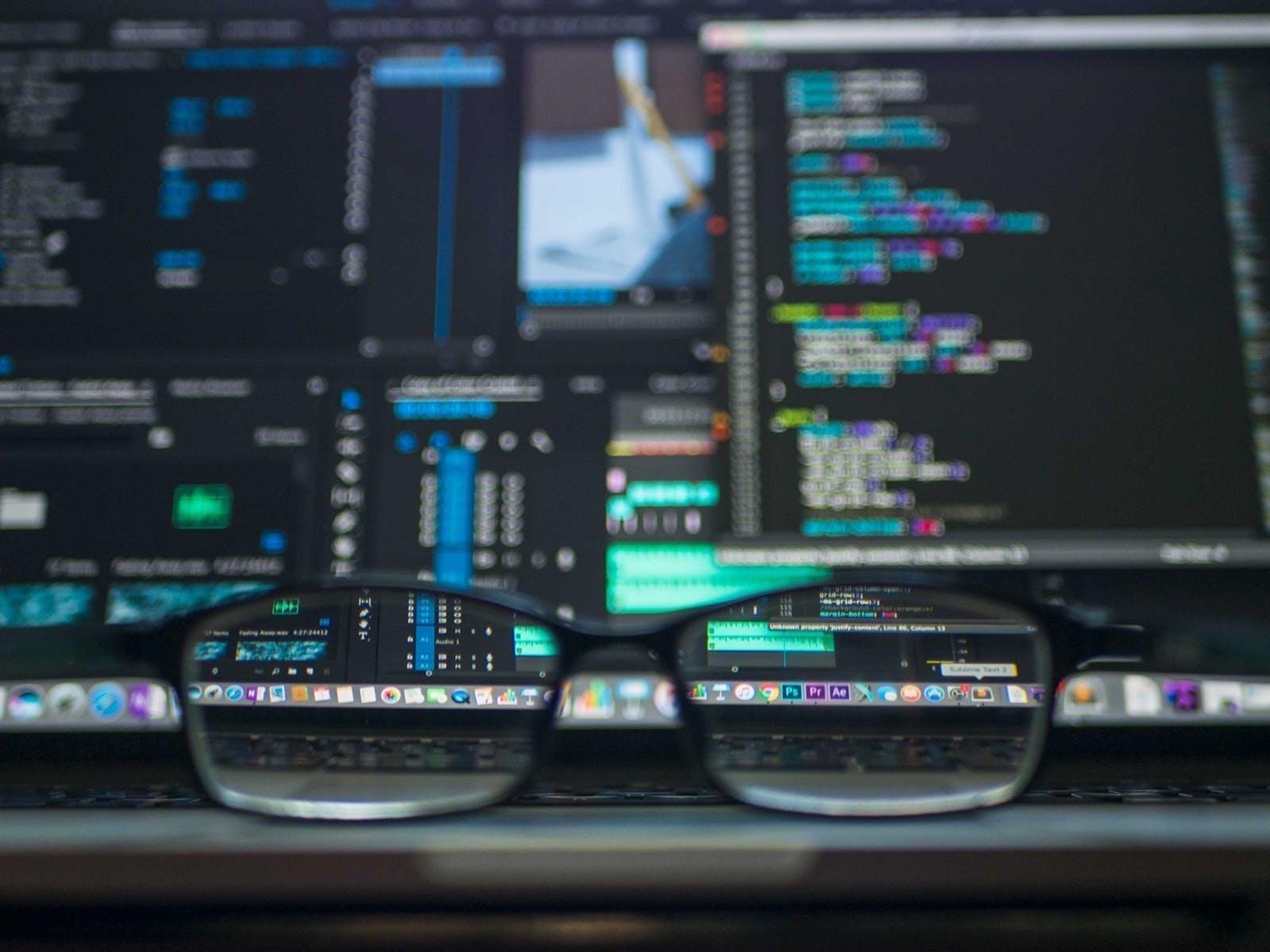 MSc in Data Analytics, Medford, USA 2019