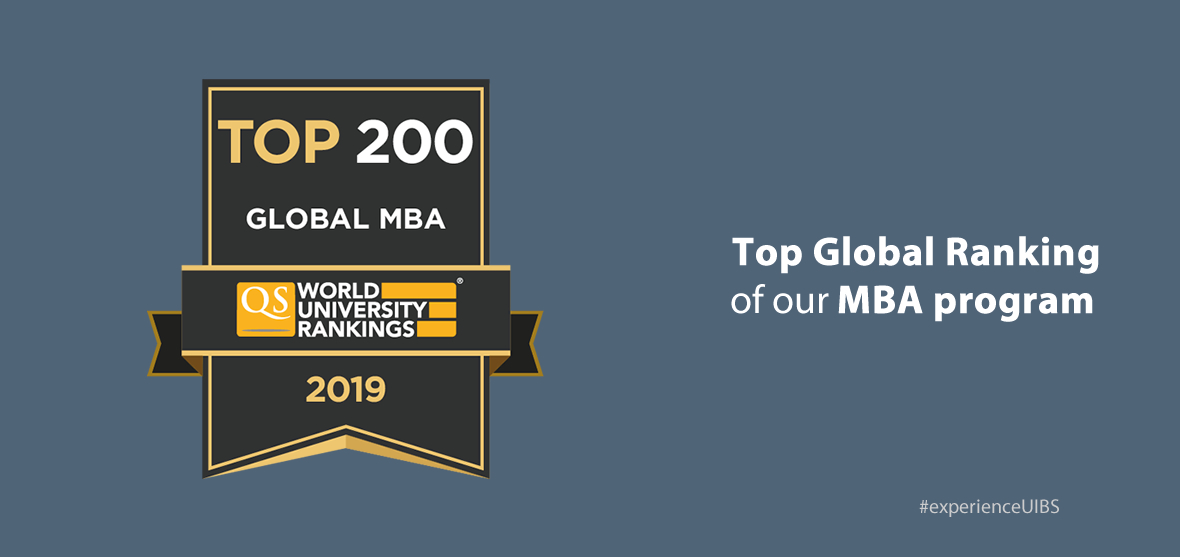 115691_UIBS_index_mba_top_rankings_qs_2019.jpg