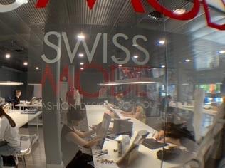 115730_SwissMode7.jpg
