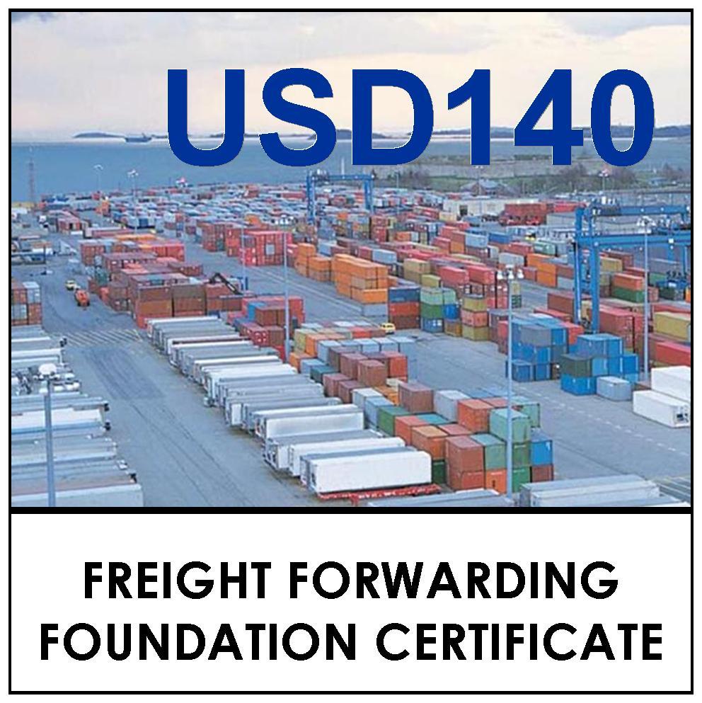 116076_FreightForwardingFoundationCert.jpg