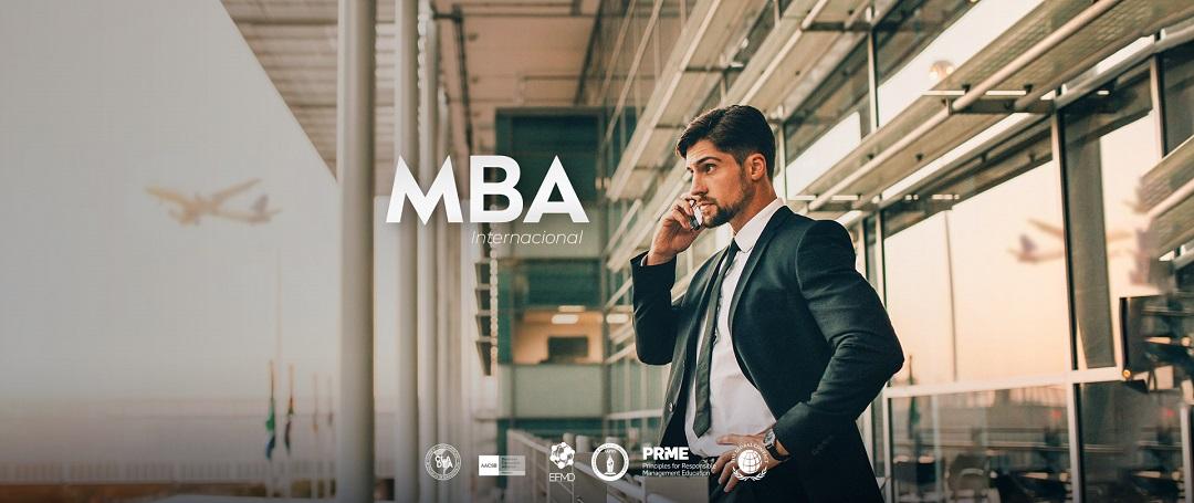 116477_116463_MBA-portada-web1.jpg