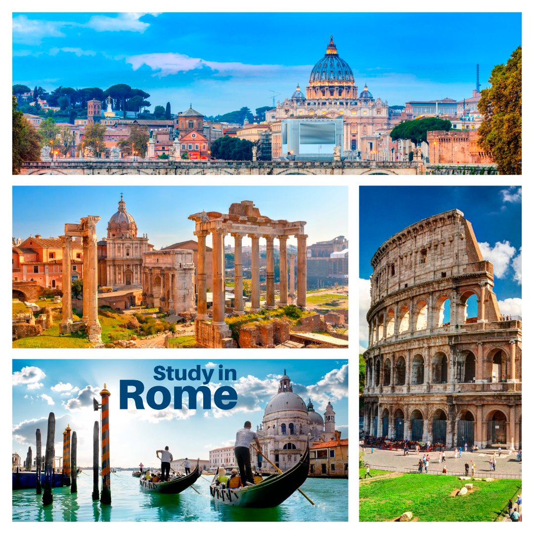 116533_Study-in-Rome.png