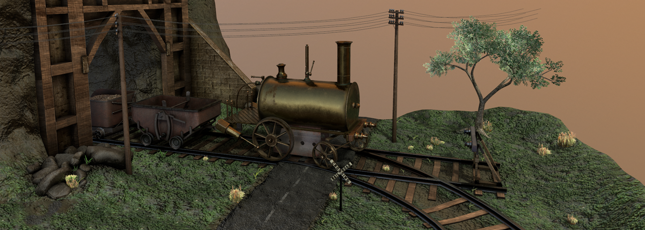 116569_steam_Engine.png