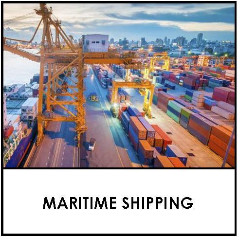 117666_MaritimeShippingDiploma1.jpg