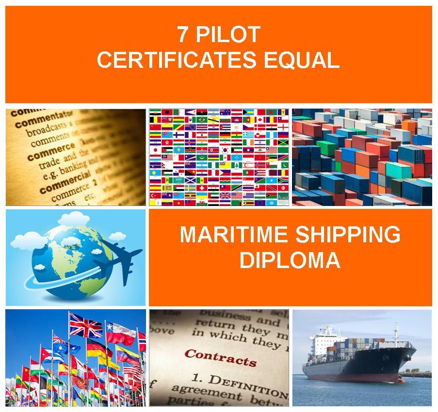 117667_MaritimeShippingDiploma1.jpg