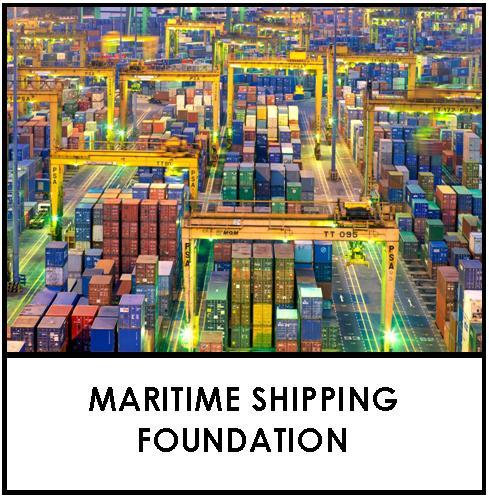 117668_MaritimeShippingFoundation1.jpg