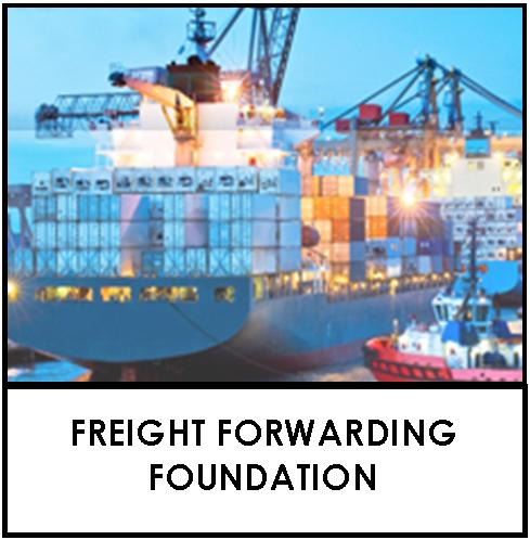 117669_FreightForwardingFoundation1.jpg