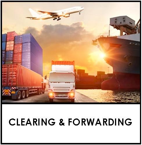 117671_ClearingandForwarding1.jpg