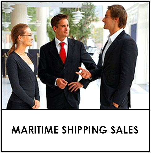 117674_MaritimeShippingSales1.jpg