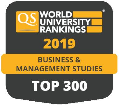 117704_Business-Management-Studies7.png