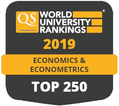 118089_Economics-Econometrics6.png