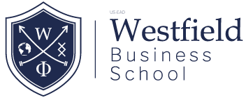 118213_westfield-logo.png