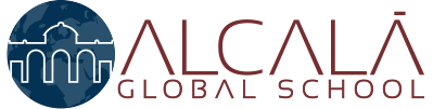 118214_Alcala-global-school-logo.png