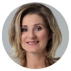 MBA graduate Sarka Richterova