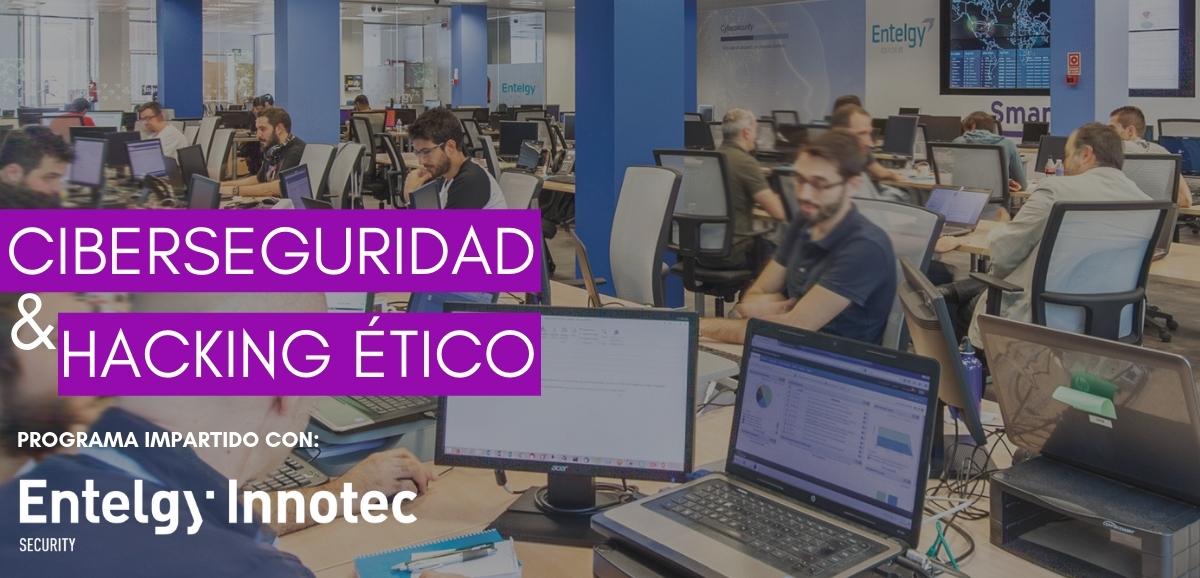 118605_curso-ciberseguridad-hacking-etico.jpg