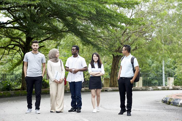 118745_NilaiUniversity-Students.jpg