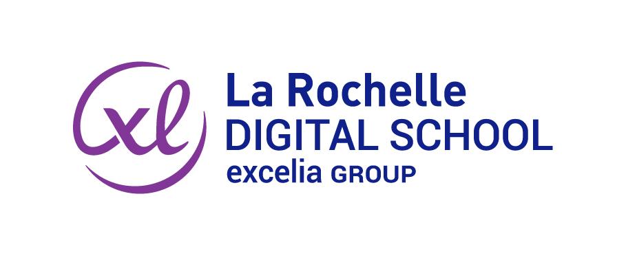 119121_Logo_DS_coul_EXE.jpg