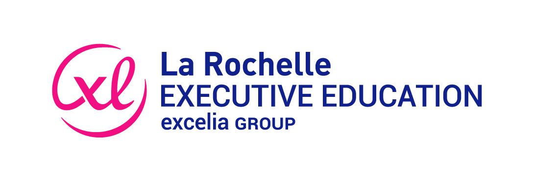 119123_Logo_EXECUT_QUADRI_EXE.jpg