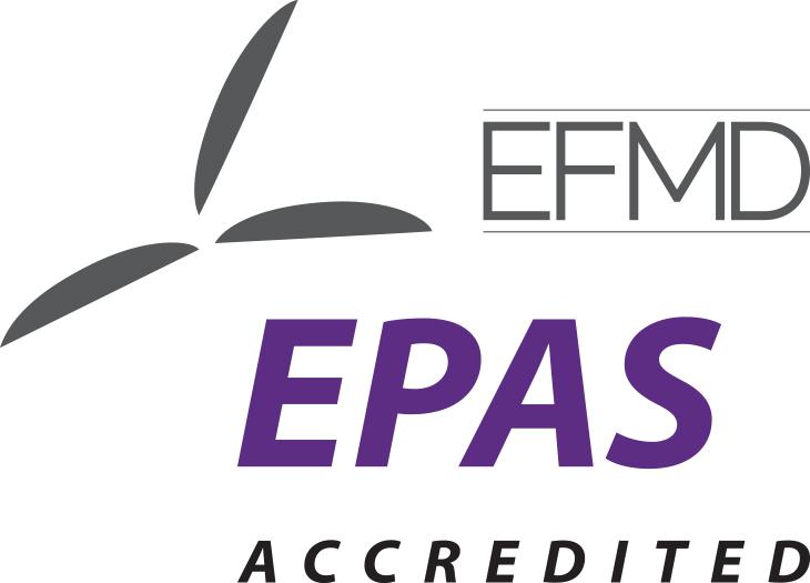119126_EPAS_logo13-HR.jpg
