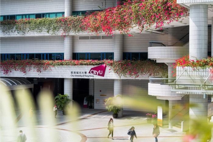 119668_119654_campus.jpg