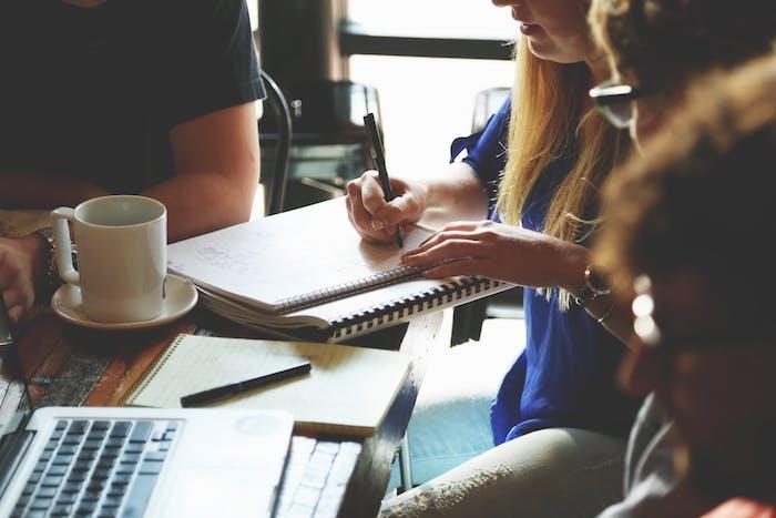 119882_people-woman-coffee-meeting.jpg