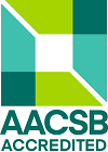 119994_aacsb-logo-accredited-vert-color-rgb-reduzido.png