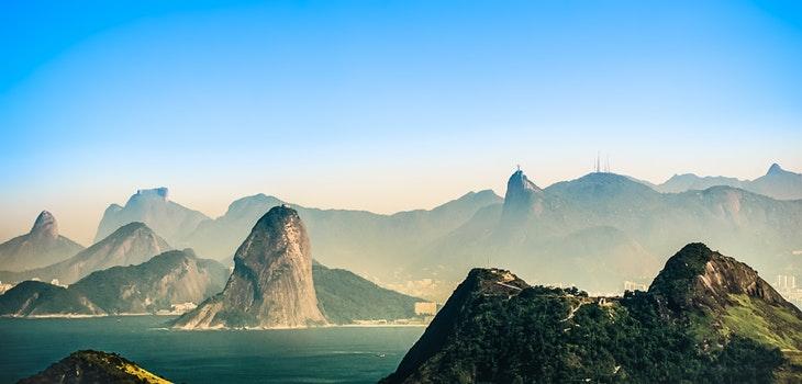 119997_brazil-dawn-fog-161212.jpg