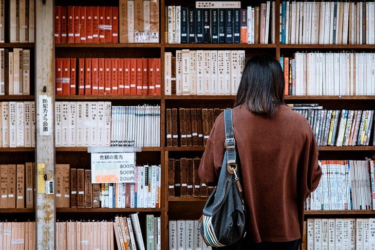 120022_bookcase-books-bookstore-1106468.jpg