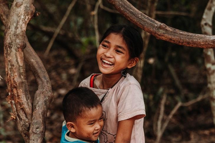 120026_adorable-boy-children-1739842.jpg