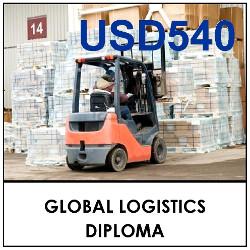 120485_118260_GlobalLogisticsDiploma.jpg