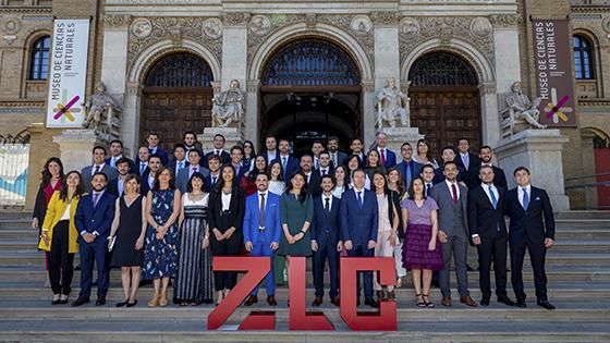 120498_120035_ZLC-graduation2019.jpg