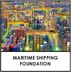 120501_117668_MaritimeShippingFoundation1.jpg