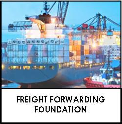 120503_117669_FreightForwardingFoundation1.jpg
