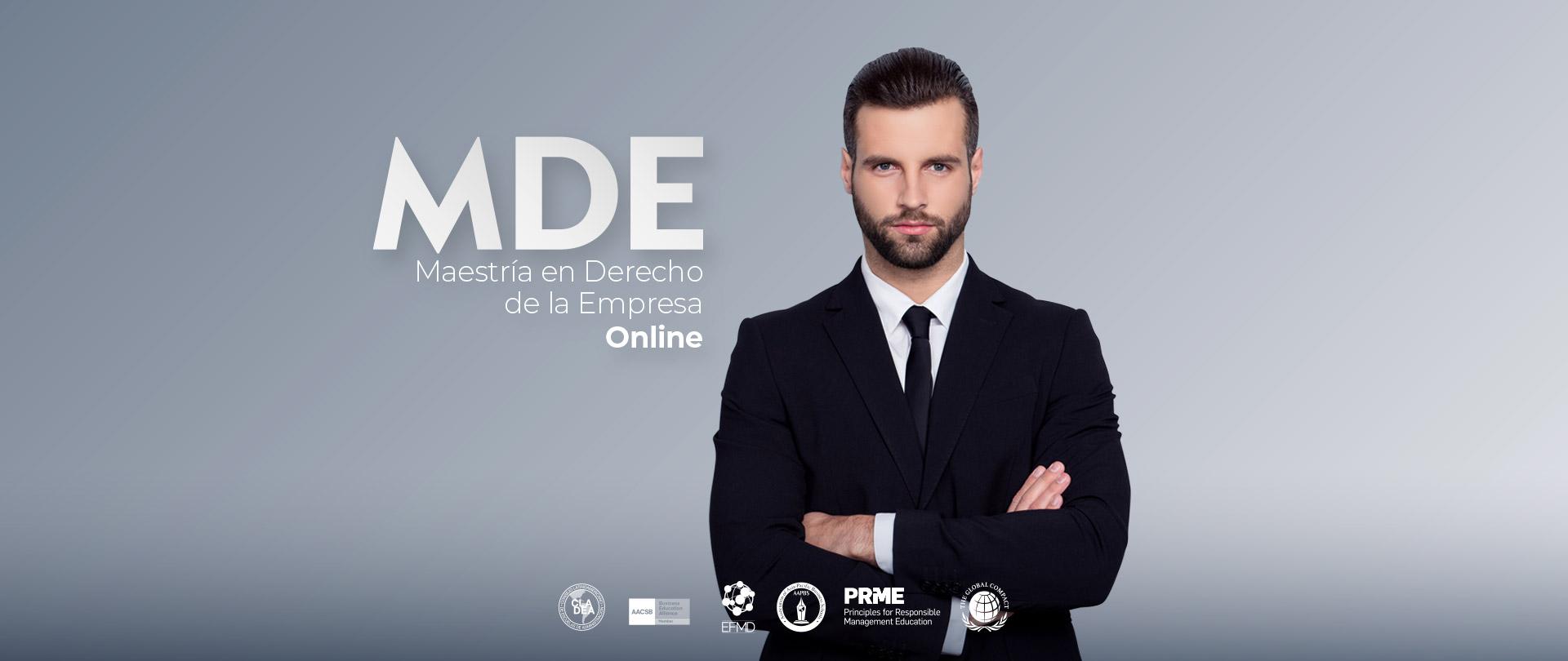 120590_MDE-portada-web1.jpg