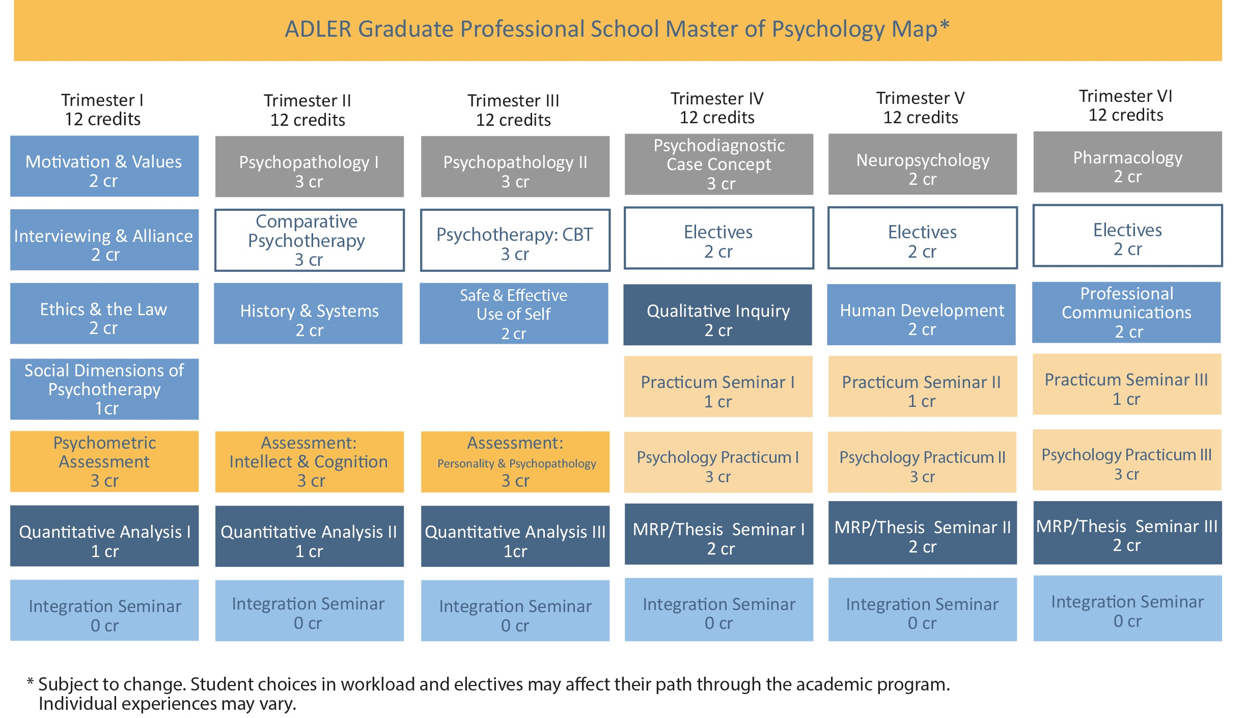 120765_psychology_map.jpg
