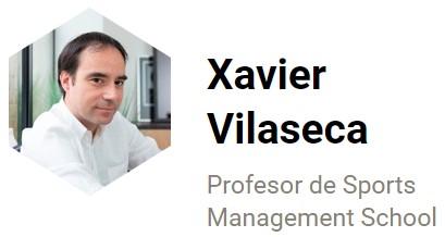 120829_XavierVilaseca.jpg