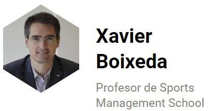 120830_XavierBoixeda.jpg