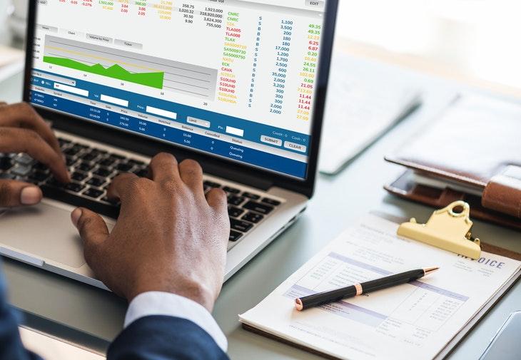 120899_accounting-analysis-analytics-938963.jpg