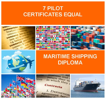 121627_117667_MaritimeShippingDiploma1.jpg